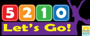 5210letsgo-main-logo-700x284