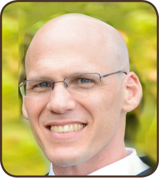 Gary-K.-Levenston,-PhD