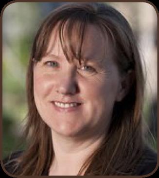 Patricia-McDonald,-PhD