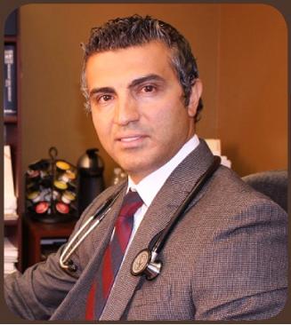 Paul-Aoun,-DO,-PhD
