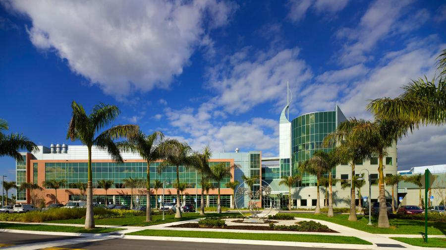 Ymca Palm Beach County Florida