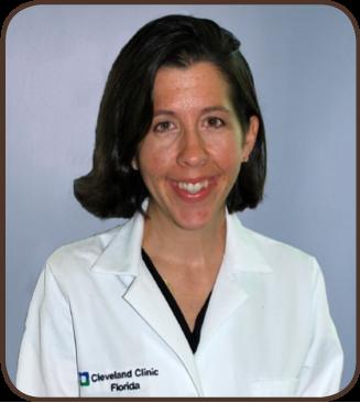 Susan-Jane-Boston,-MD