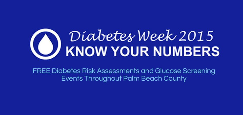 diabetes-week-slider-blue-baner-compressed