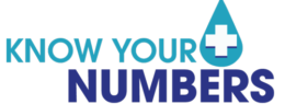 know-your-numbers-full-color-logo