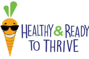 healthy-and-ready-to-thrive-logo-on-white