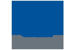 keiser-university-40th-anniversary-logo