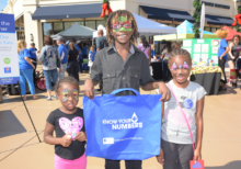 kids-face-painting-at-diabetes-day
