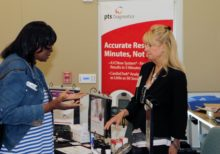 pts-diagnostics-at-event