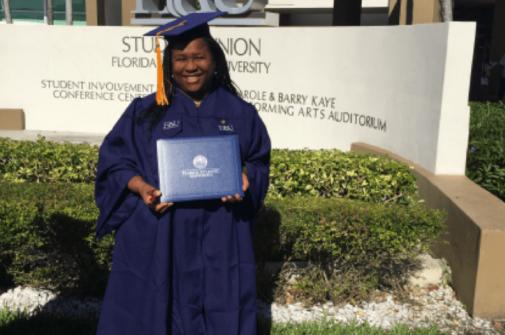 scholarship-winner-Optimized