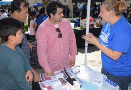 Coalition-Initiatives-Diabetes-Awareness-Day