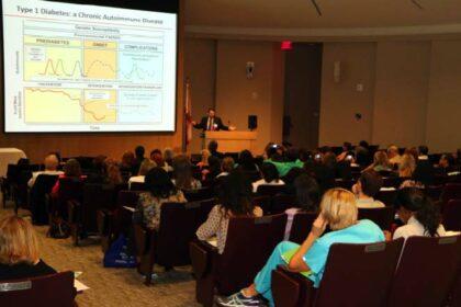 Coalition-Initiatives-Diabetes-Educational-Symposium